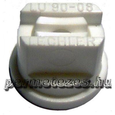 LU-12008  C fúvóka