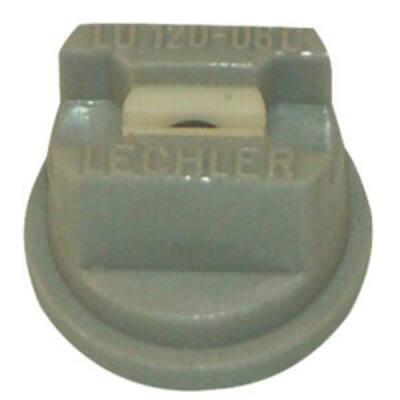 LU-12006 C fúvóka