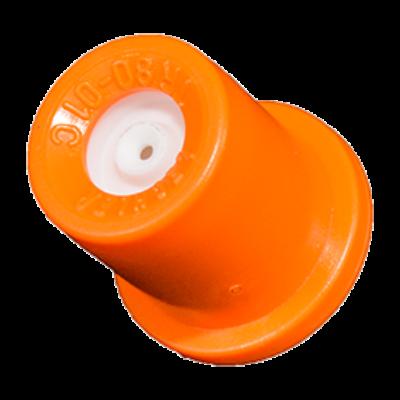 TR 80-01 C fúvóka