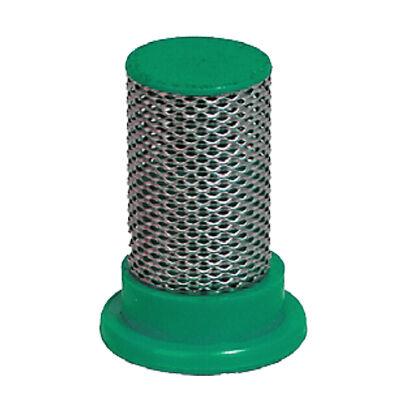 100M fúvókaszűrő fém