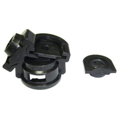 ADF fúvóka adapter