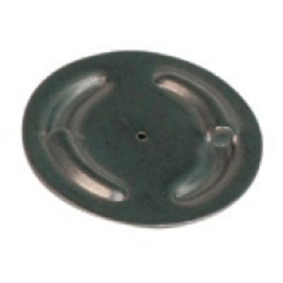 18mm-es perdítő betét furat=1,2mm