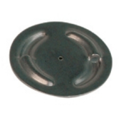 15mm-es perdítő betét furat=1,8mm