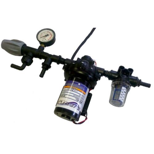 multi-spray 15