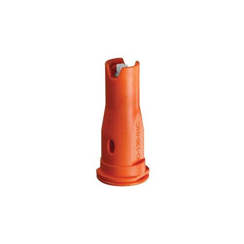 ID3-12001 C fúvóka