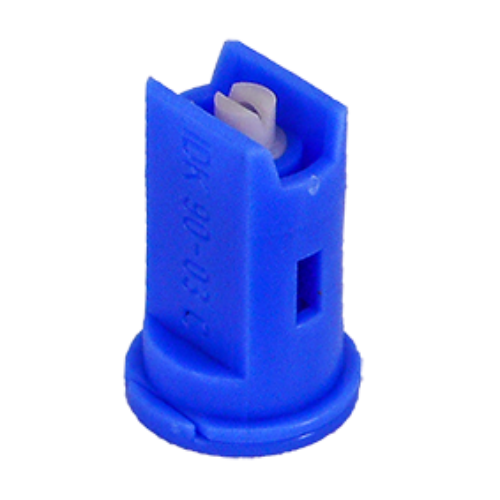 IDK-9003 C fúvóka