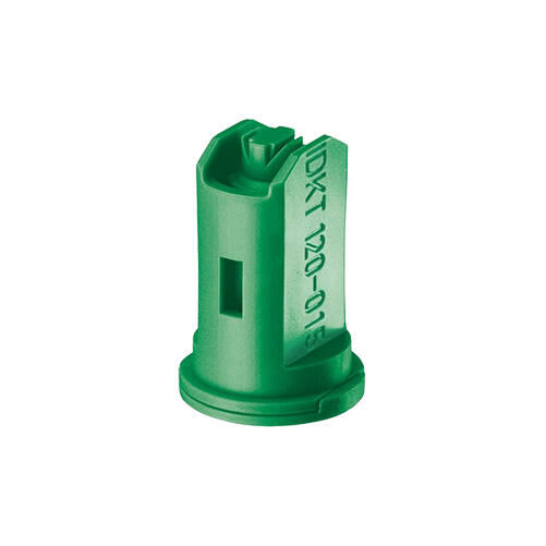 IDKT-120015 POM dupla lapos sugaras fúvóka