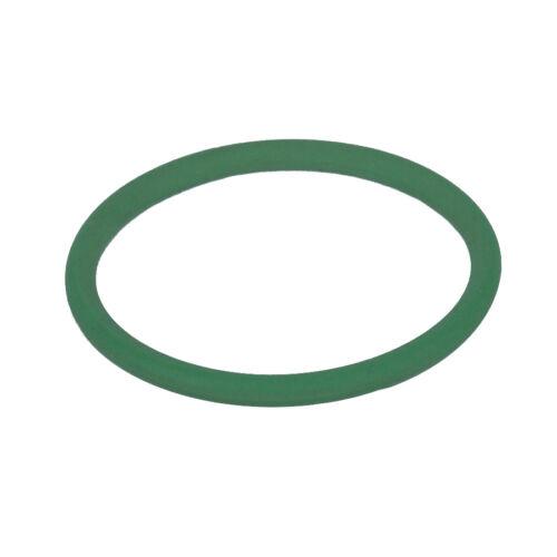 viton tömítőgyűrű