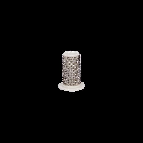 folyékony műtrágya fúvókaszűrő