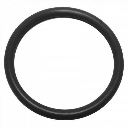 O-gyűrű 30mm-es kerámia lapkához