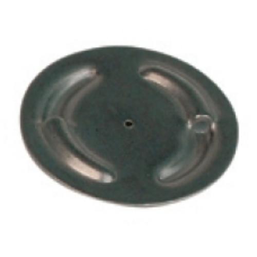 15mm-es perdítőbetét